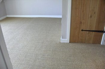 Carpet Fitters Hull